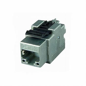 AMJ-modul Cat6a Telegartner