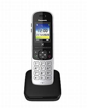 KX-TGH710FXS Panasonic bežični telefon