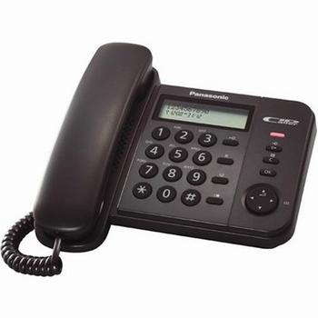 KX-TS560FX Panasonic telefon