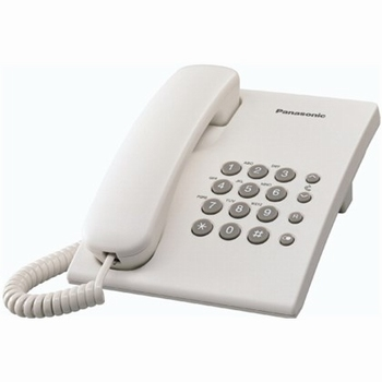 KX-TS500FX Panasonic telefon