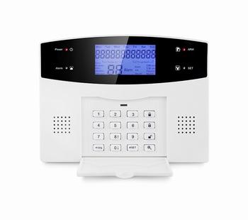 PG994CQN Kućni alarmni sustav