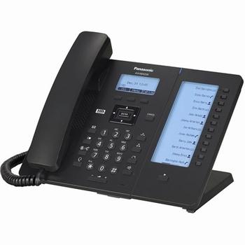 KX-HDV230NEB Panasonic SIP telefon