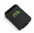 PT102B GPS uređaj za praćenje