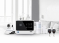 G90B -  Pametna kuća (WIFI + GSM + GPRS+ APP)
