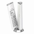 KX-TGK210FX Panasonic bežični telefon
