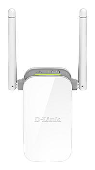 DAP-1325 D-Link Wireless range extender
