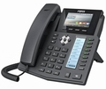 X5S Fanvil IP SIP telefon