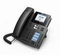 X4 Fanvil IP telefon