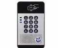 i20s Fanvil SIP Audio Doorphone