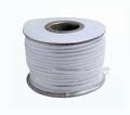 910-284 Plosnati kabel 4-žilni