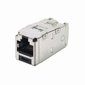 CJS6X88TG Panduit modul Cat6a