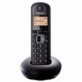 KX-TGB210FX Panasonic bežični telefon