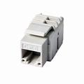 UMJ-modul Cat6+ Telegartner
