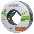 308-434 Manhattan HDMI kabel 15m