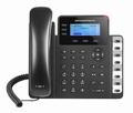 GXP1630 Grandstream IP telefon