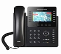 GXP2170 Grandstream High-end IP telefon