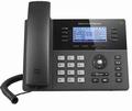GXP1780 Grandstream Mid-range IP telefon