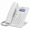 KX-HDV130NE Panasonic SIP telefon