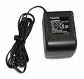 KX-A423 Panasonic AC adapter