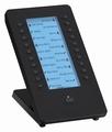 KX-HDV20NEB DSS konzola za crni KX-HDV230
