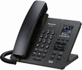 KX-TPA65CEB Wirelless stolni telefon za TGP600