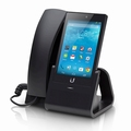 UVP-PRO Ubiquiti VoIP telefon