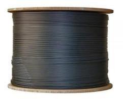 Drop kabeli